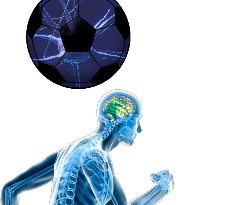 El cerebro del deportista, o cómo las Neurociencias están revolucionando el deporte (Neuroentrenamiento)